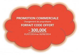Promo 172014 3092014